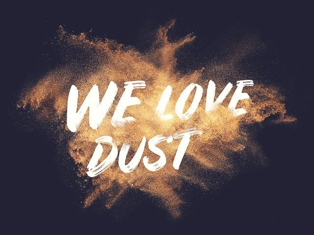 /image/04/3/peugeot-dakar-we-love-dust.359043.jpg