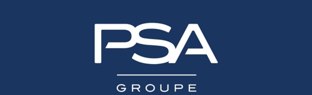 Фінансові результати Групи PSA за 3 квартал 2020 року