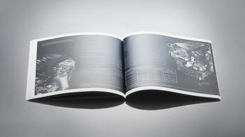 /image/26/5/brochure.146265.jpg