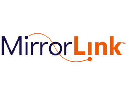 /image/52/5/mirror-link-logo-peugeot-small.113662.358525.png
