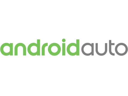 /image/52/6/android-auto-logo-peugeot-small.358526.png