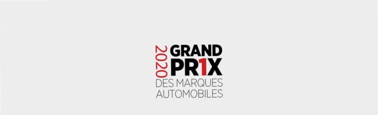 Grand Prix des Marques