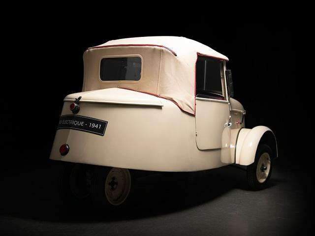 peugeot vlv (1941)