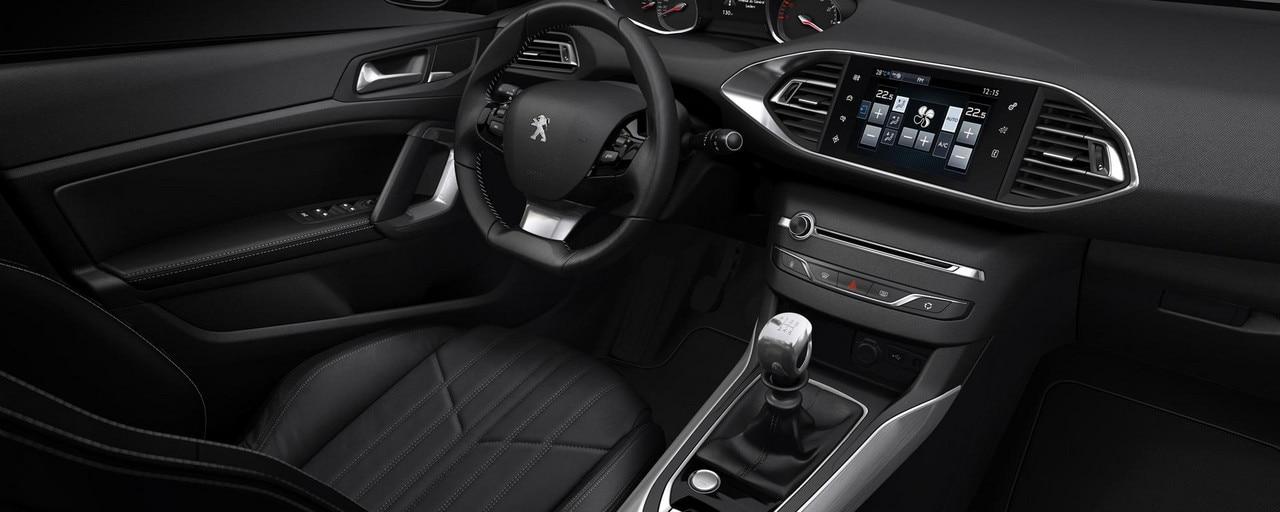 /image/75/5/i-cockpit-full.97755.jpg