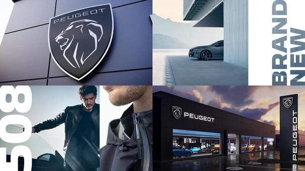 ЛевиНашогоЧасу | Peugeot