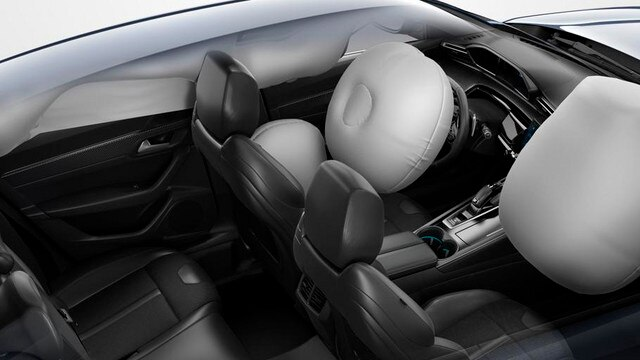 /image/83/7/pc05-airbag-livraison-1-wip.490837.jpg