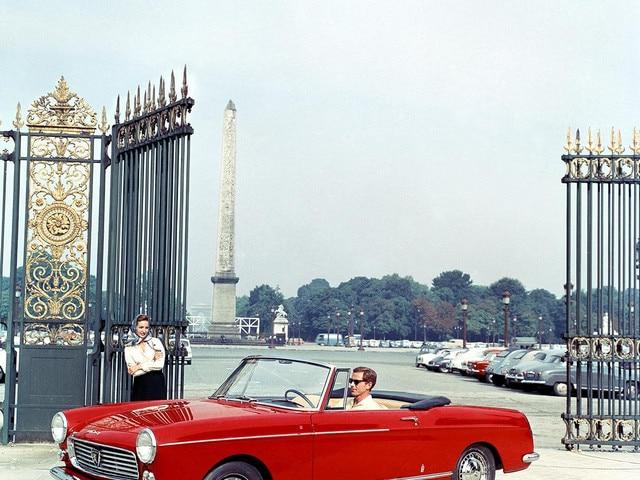 /image/84/5/404cabriolet-1961-v2.707845.jpg