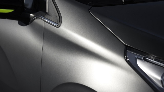 /image/86/1/peugeot_208_icesilver_1502pc105.97861.jpg