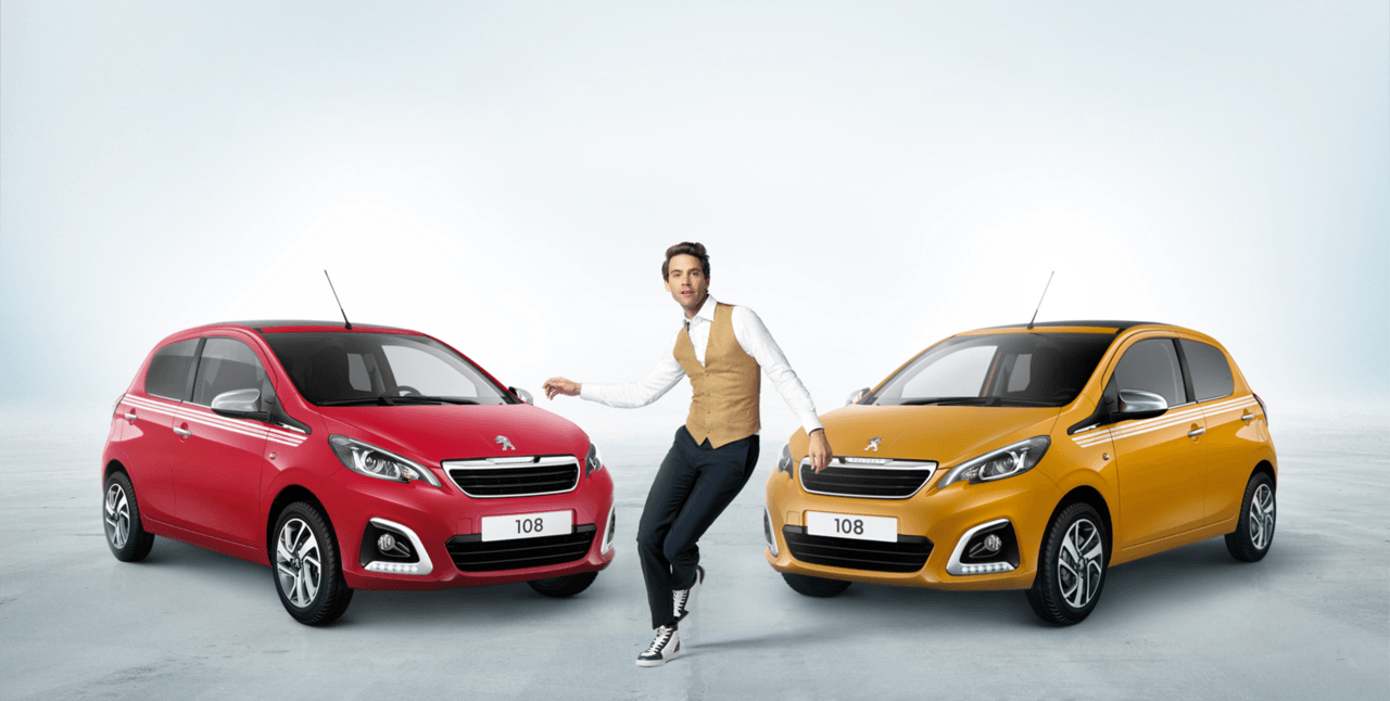 /image/87/9/peugeot-108-mika-2cars.317879.png