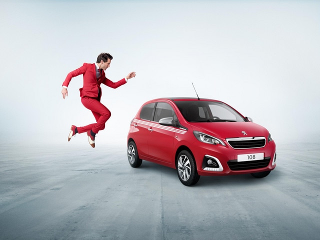 /image/90/8/peugeot-108-mika-red.317908.jpeg