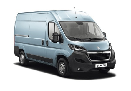 /image/94/1/peugeot-boxer-charge-4451.110941.jpg